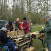 Witham Way Woodcarving 24-03-2016 (1)