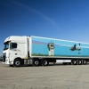 RAF Holbeach LR credit Electric Egg (7)