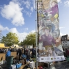 Bargate Green Banners Launch (33)