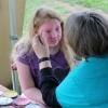 Community Events 09-2014 (15).JPG