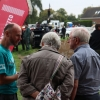 Community Events 09-2014 (21).JPG
