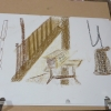 Handmade in Moulton (10) EB.JPG