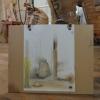 Handmade in Moulton (17) EB.JPG