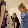 Dance Factor 15 Geoff Moulder Electric Egg (12).jpg