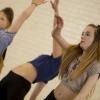 Dance Factor 15 Geoff Moulder Electric Egg (14).jpg