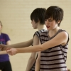 Dance Factor 15 Geoff Moulder Electric Egg (23).jpg