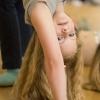 Dance Factor 15 Geoff Moulder Electric Egg (49).jpg