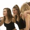 Dance Factor 15 Geoff Moulder Electric Egg (54).jpg