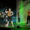 Dance Factor Final 2015 credit Electric Egg (124).jpg