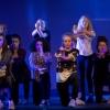 Dance Factor Final 2015 credit Electric Egg (15).jpg