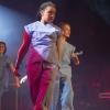 Dance Factor Final 2015 credit Electric Egg (159).jpg