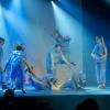 Dance Factor Final 2015 credit Electric Egg (164).jpg