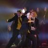 Dance Factor Final 2015 credit Electric Egg (171).jpg