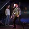 Dance Factor Final 2015 credit Electric Egg (18).jpg