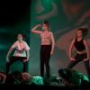 Dance Factor Final 2015 credit Electric Egg (20).jpg