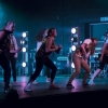 Dance Factor Final 2015 credit Electric Egg (29).jpg