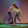 Dance Factor Final 2015 credit Electric Egg (3).jpg