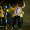 Dance Factor Final 2015 credit Electric Egg (35).jpg