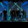 Dance Factor Final 2015 credit Electric Egg (36).jpg