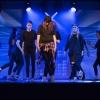 Dance Factor Final 2015 credit Electric Egg (42).jpg