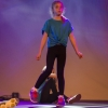 Dance Factor Final 2015 credit Electric Egg (51).jpg