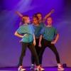 Dance Factor Final 2015 credit Electric Egg (53).jpg