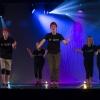 Dance Factor Final 2015 credit Electric Egg (54).jpg