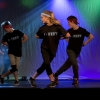 Dance Factor Final 2015 credit Electric Egg (56).jpg