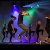 Dance Factor Final 2015 credit Electric Egg (58).jpg