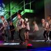 Dance Factor Final 2015 credit Electric Egg (7).jpg
