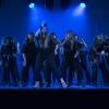 Dance Factor Final 2015 credit Electric Egg (72).jpg