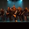 Dance Factor Final 2015 credit Electric Egg (74).jpg