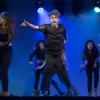 Dance Factor Final 2015 credit Electric Egg (79).jpg
