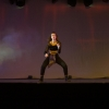 Dance Factor Final 2015 credit Electric Egg (81).jpg