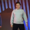 Dance Factor Final 2015 credit Electric Egg (87).jpg