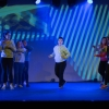 Dance Factor Final 2015 credit Electric Egg (88).jpg