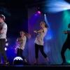 Dance Factor Final 2015 credit Electric Egg (9).jpg