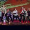 Dance Factor Final 2015 credit Electric Egg (90).jpg