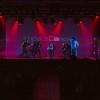 Dance Factor Final 2015 credit Electric Egg (93).jpg
