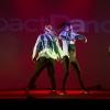 Dance Factor Final 2015 credit Electric Egg (96).jpg