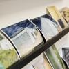 Elsoms Exhibition credit Electric Egg (11).jpg