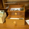 Elsoms Exhibition credit Electric Egg (16).jpg
