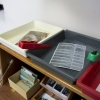 Elsoms Exhibition credit Electric Egg (18).jpg