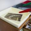 Elsoms Exhibition credit Electric Egg (19).jpg