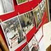 Elsoms Exhibition credit Electric Egg (8).jpg