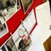 Elsoms Exhibition credit Electric Egg (9).jpg