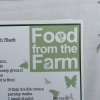 Food from the Farm (2) EB.JPG