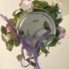FlowerLidLantern300dpi