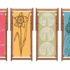 Final Deckchair Designs from David Mackie Workshops.jpg
