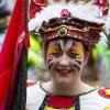 Notting Hill Carnival Electric Egg (11).jpg